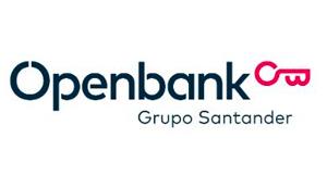 Openbank Payroll Account