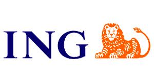 ING Payroll Account