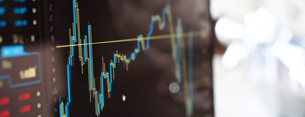 Opiniones sobre productos financieros