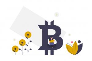 Cuándo comprar Bitcoin si está tan alto