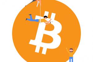 Cómo comprar Bitcoins con Revolut