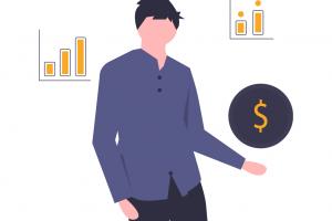 Money Pro: aplicación para la gestión del dinero