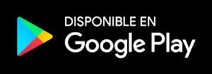 Descargar Goin en Google Play