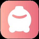 GOIN APP: Aplicación que te ayuda a ahorrar e invertir