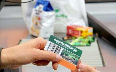 tarjeta mercadona solicitar online telefono atencion requisitos